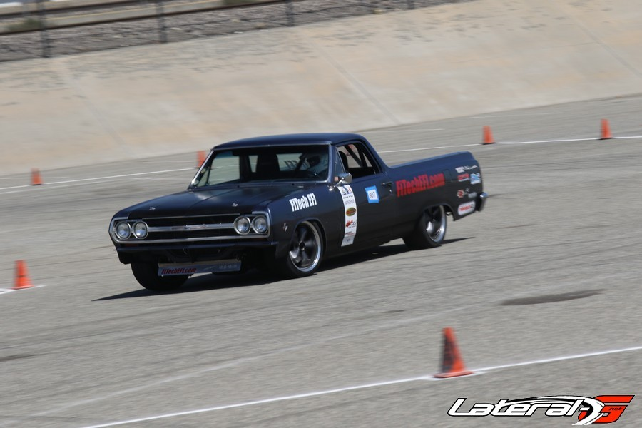 Hotchkis Autocross NMCA September 2016 033