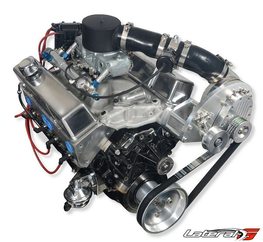 12-pace-engine-kitlr