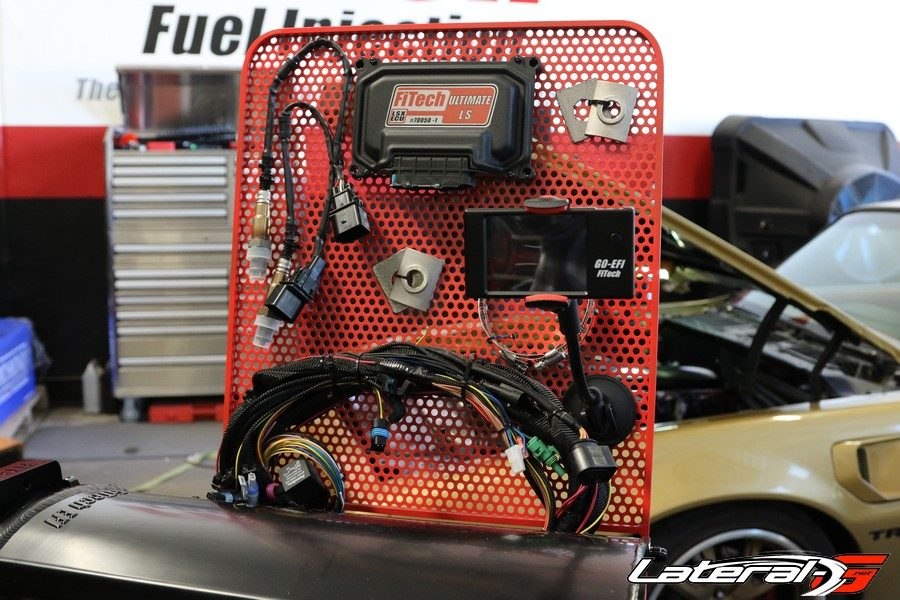 fitech-ultimate-ls-kit-install-review-04