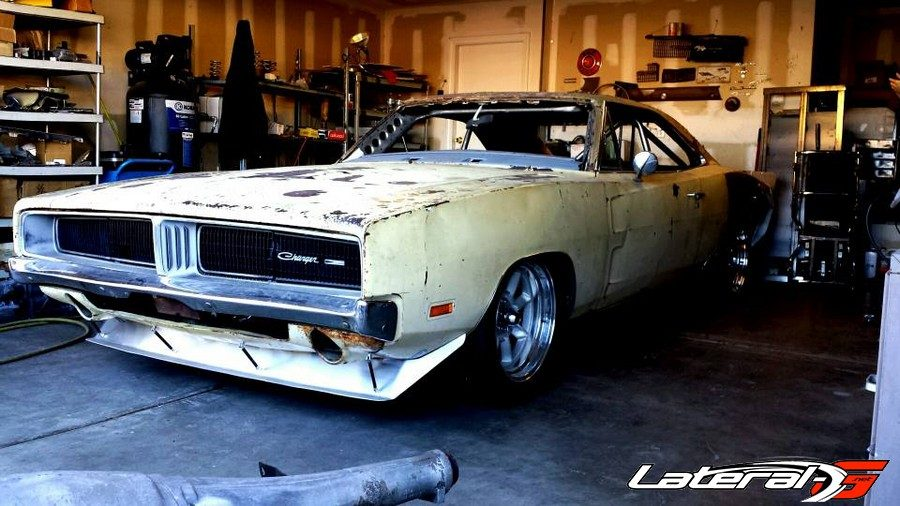 pro-touring-1969-charger-07