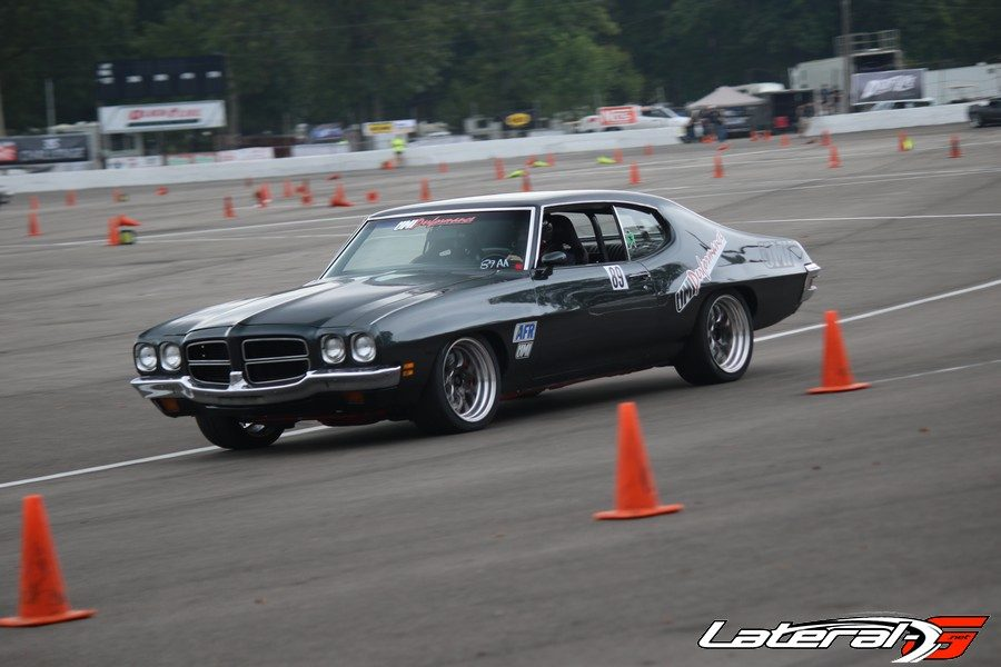 holley-ls-fest-2016-day-one-111