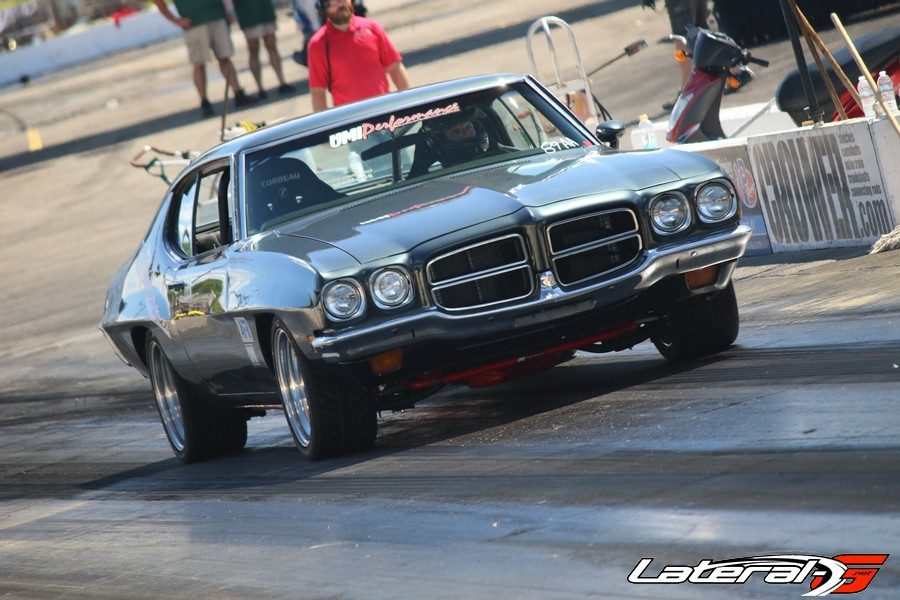 holley-ls-fest-2016-day-three-088