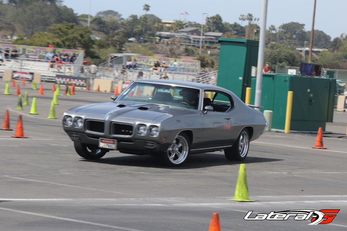 Good Guys Car Show Del Mar Hours