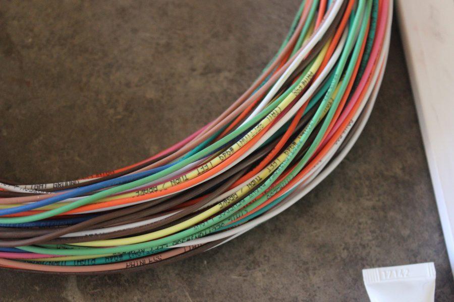 Painles Wiring Diagram 1970 C10